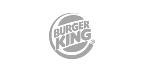 Logo Burger King Austria