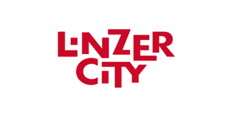 Logo Linzer City