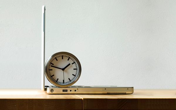 Die Responsezeiten großer Unternehmen auf Facebook – ein Test bezüglich Kundenkommunikation